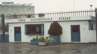 Ufficio Casa Orari : Ufficio turismo del comune di san mauro pascoli museo casa pascoli